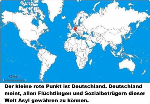 deutschland_weltretter02[4]