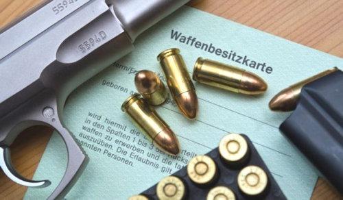 freiheit_waffenbesitz