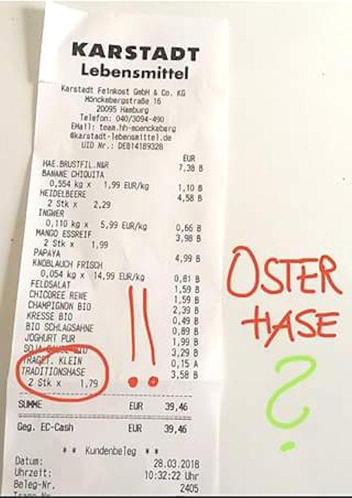 karstadt_osterhase[3]