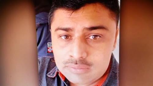 pakistani_sohail_a