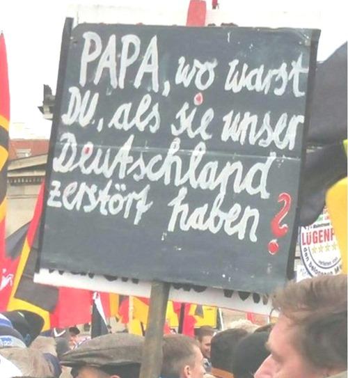 papa_wo_warst_du