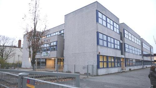 Paul-Simmel-Grundschule