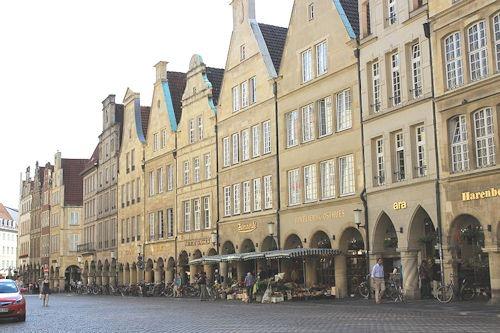 Prinzipalmarkt_Münster