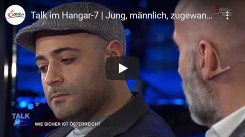 talk-hangar7