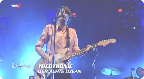 tocotronic_achte_ozean