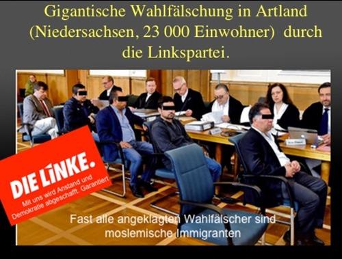 wahlfaelscher_muslimische_migranten