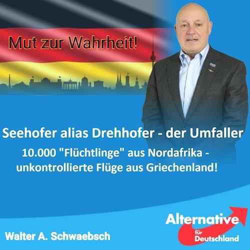 walter_schwaebsch