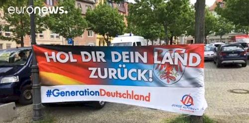 1_afd_hol_dir_dein_land_zurück