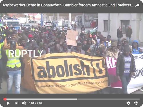 abolish_abschiebung_abschaffen[5]
