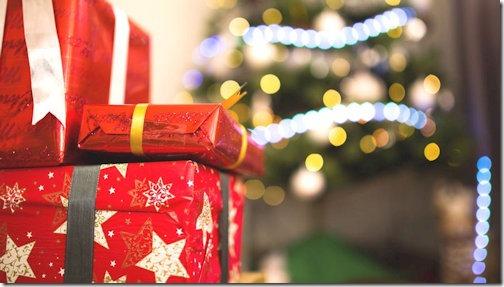 christmas_kern