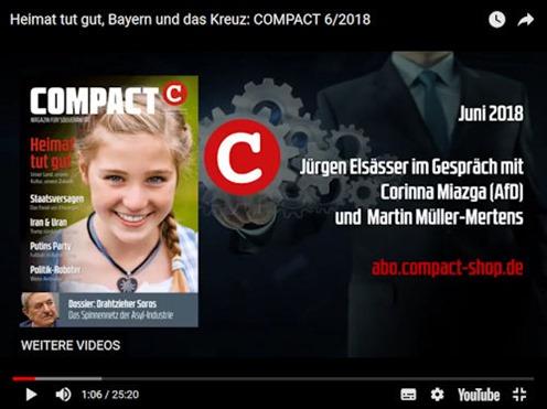 compact_heimat