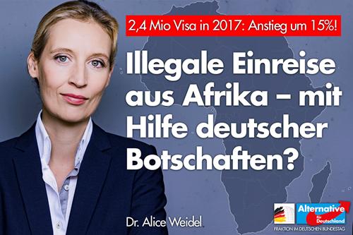 illegale_einreise