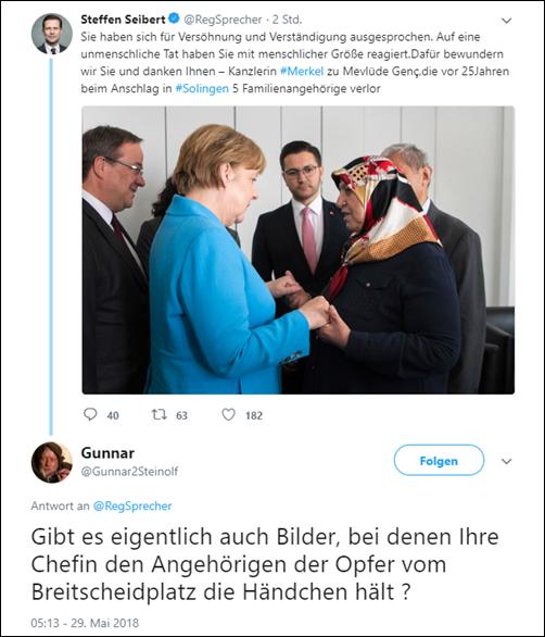 Merkel_hält_Hand