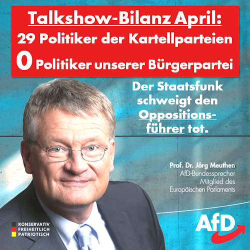 meuthen_talkshow_bilanz_april_2018