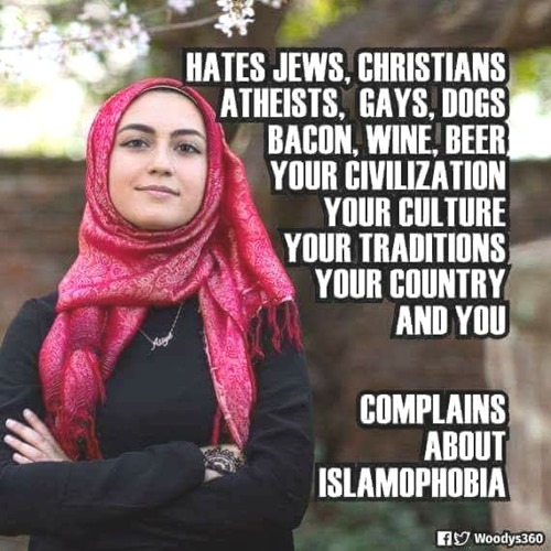 muslims_hate_all