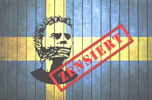 schweden_meinungsfreiheit