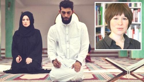 susanne_islam-lügen