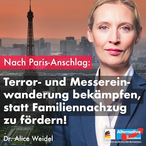 Terror_und_Messereinwanderung