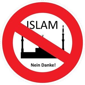 1_Islam_nein_danke