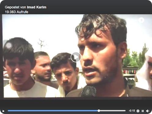 afghanistan_frauenbild