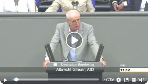 albrecht_glaser