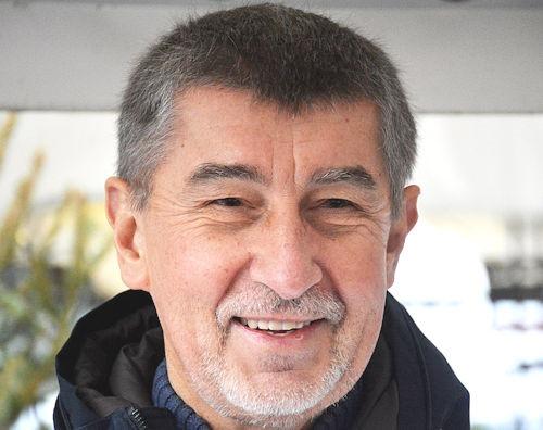 Andrej_Babiš