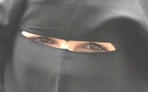 muslima_burka