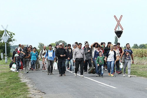fluechtlinge_ungarn