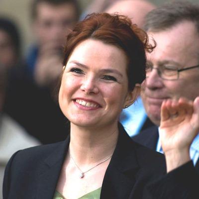 Inger_Støjberg