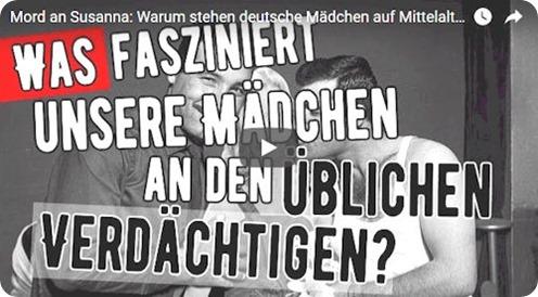 maedchen_machos