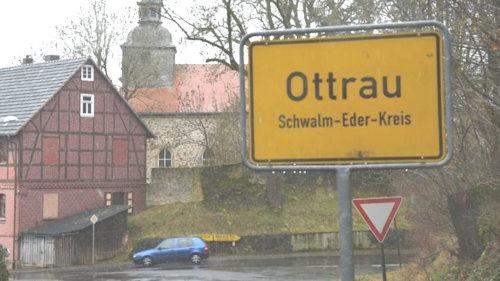 ottrau-pfaffenbusch