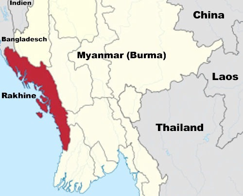 Rakhine_State_in_Myanmar01