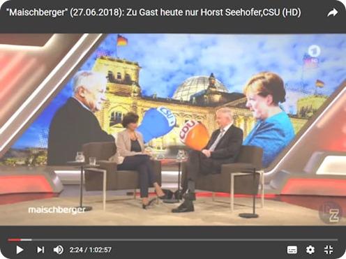 seehofer_maischberger