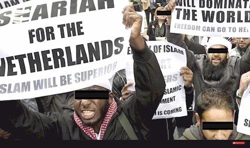 sharia_netherland2