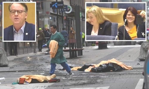 stockholm-islamterrorist-tötet_fünf-menschen