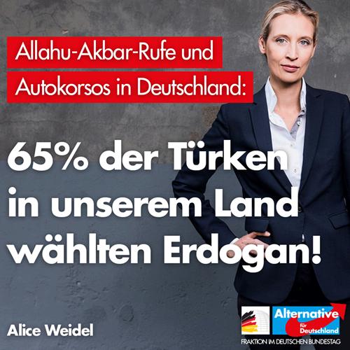 türken_deutschland