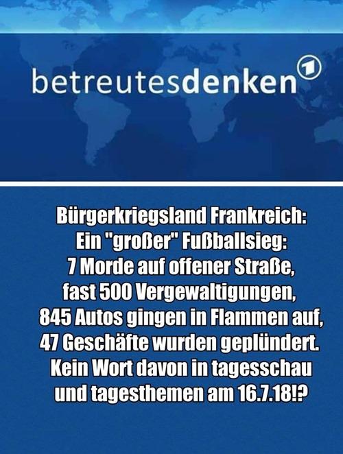 1_frankreich_betreutes_denken