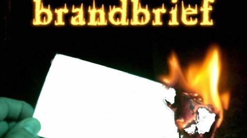 brandbrief_buergermeister