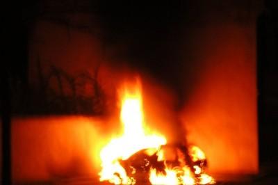 c_400_266_2390_1024px-Strasbourg_torched_car