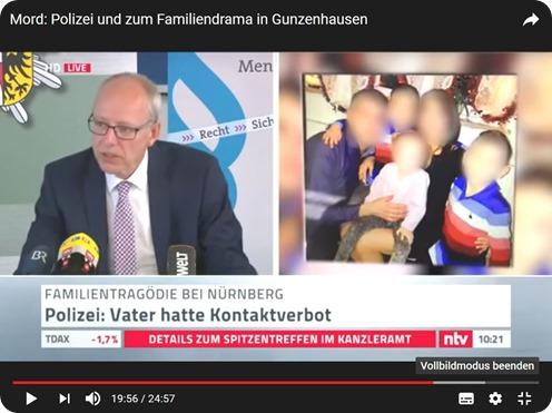 familientragödie_gunzenhausen[4]