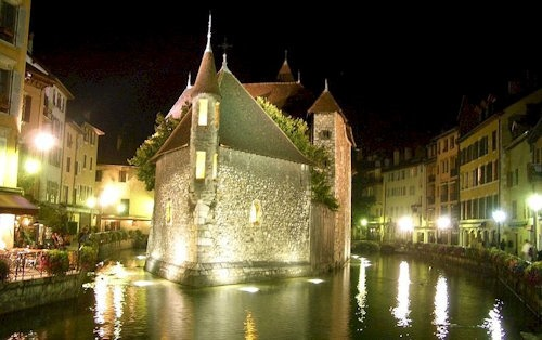 Jail_in_annecy