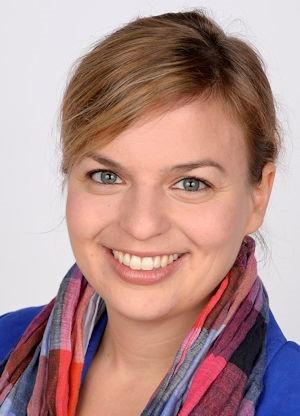 Katharina_Schulze