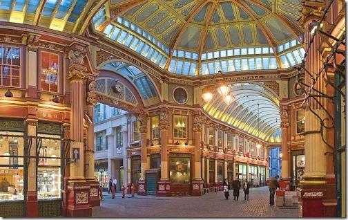 Leadenhall_Market_London