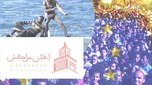 marrakesch_collage