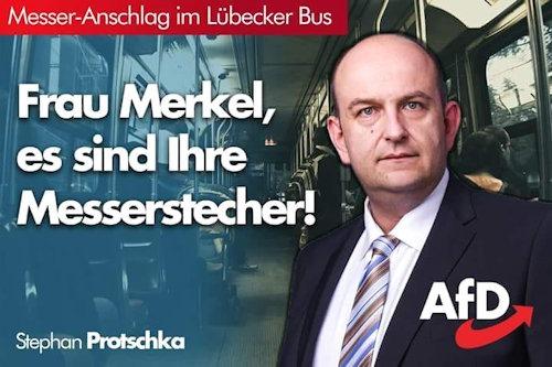 merkels_messerstecher