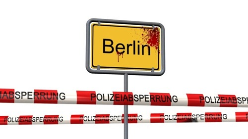 mieses_berlin