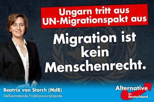 migration_menschenrecht