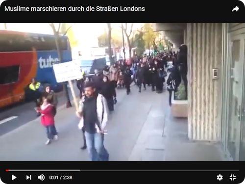muslime_marschieren