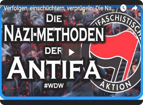 nazimethoden_antifa
