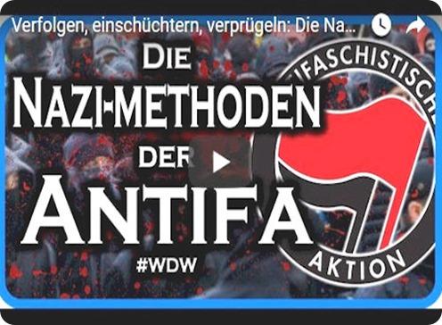 nazimethoden_antifa